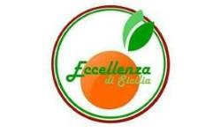 Arance della Sicilia