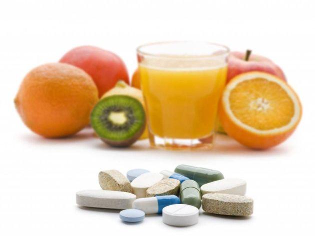 Integratori alimentari: preziosi alleati per il nostro benessere