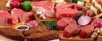 OMS Shock: Le Carni lavorate provocano il cancro