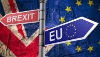 Cosa comporta la Brexit per i caseifici pugliesi oltremanica
