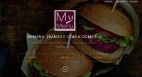 MyMenu, pranzo e cena dai migliori ristoranti a Padova, Verona e Modena