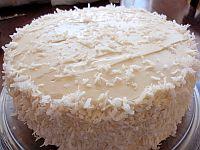 Torte Facili Torte Veloci E Torte Di Compleanno