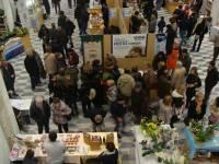 http://www.mezzokilo.it/13974/notizie-cucina/Salone-Agroalimentare-Ligure-2014,-al-via-la-decima-edizione.html