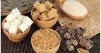 Dolcificanti Naturali: 8 alternative valide e naturali allo zucchero bianco