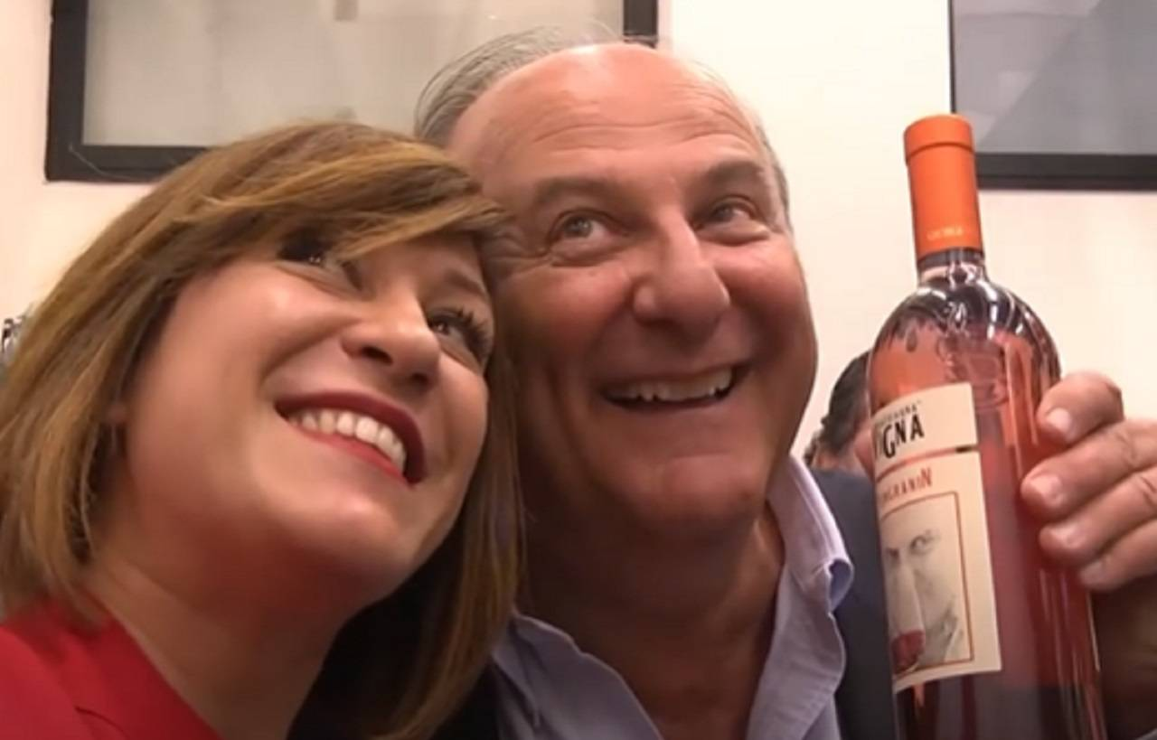 vino scotti